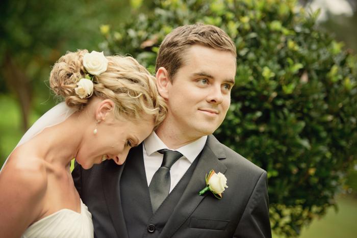 Emily & Sean (5)